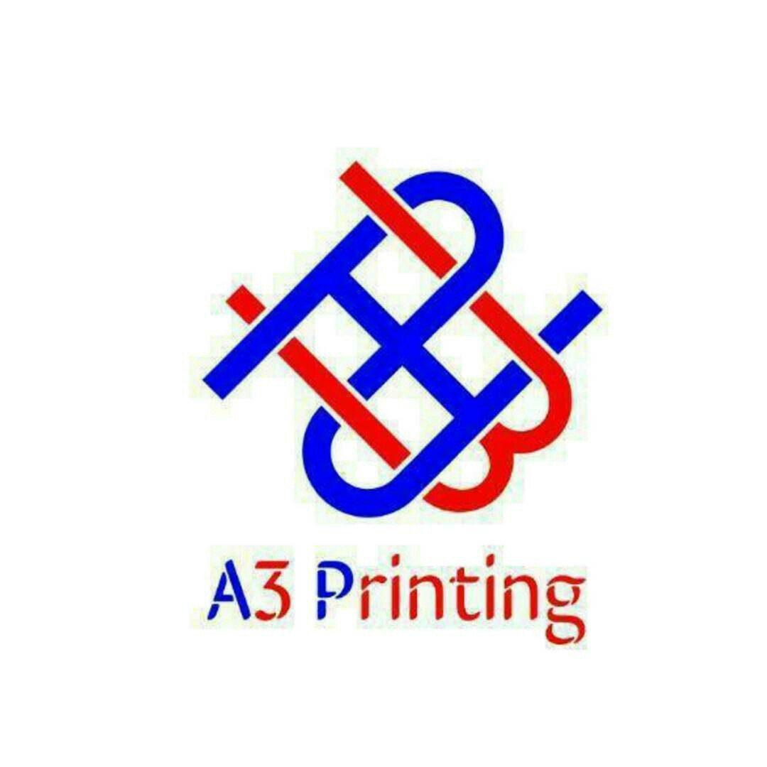 a3-printing.com